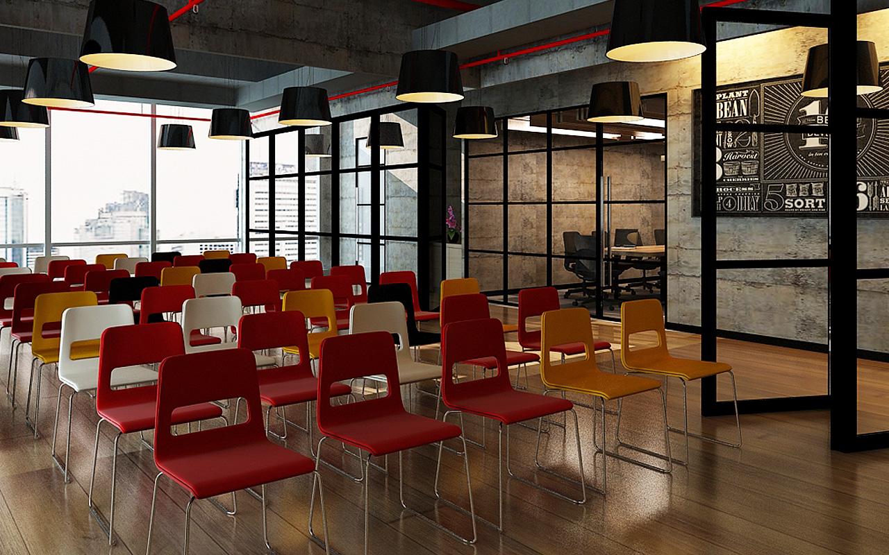 Henco Furniture Interior Design Pt ~ Designplusinterior pt persada cipta prima interior
